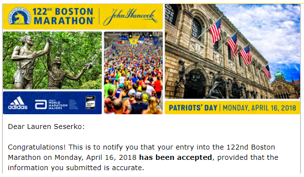 boston-marathon-bound-2018-acceptance