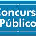 Edital do Concurso Público em Ruy Barbosa será lançado em março de 2018