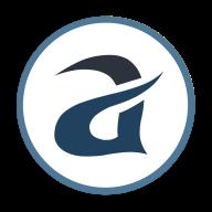 Cara menggunakan aplikasi Apk Custom Untuk Internet Gratis Terbaru