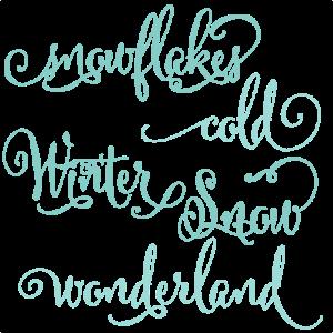 https://3.bp.blogspot.com/-Mqk_QAZZ76A/WISmdy69kQI/AAAAAAAAHoc/W65nduRJdmwFIIEYdLpt211WR9YHRbqNgCK4B/s400/med_winter-words1214.png