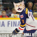 The @OHLBarrieColts players as Cats.