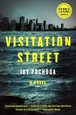 Visitation Street by Ivy Pochoda