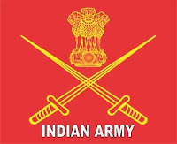 Join Indian Army Rally