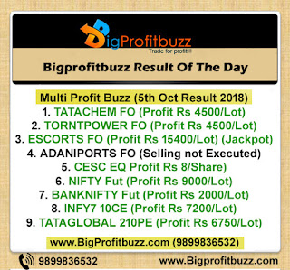 http://bigprofitbuzz.com/packages/