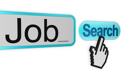 وظائف, كهربائية,السعودية, للراغبين, العمل, Engineering Job