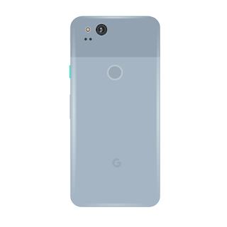 Google Pixel 3a और Pixel 3a XL स्मार्टफोन की लॉन्च डेट का टीजर आया Flipkart पर, Google Pixel 3a and 3a launch