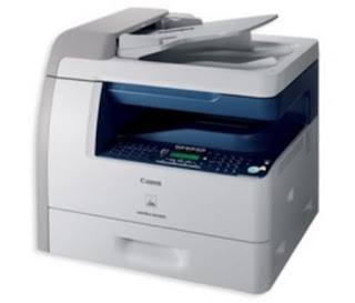 Canon i-SENSYS MF6580PL Driver Download, Review