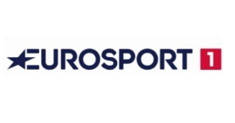 Смотреть Евроспорт 1 Онлайн Прямой Эфир