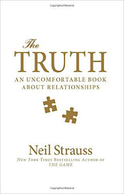 the-truth-uncomfortable-book-about-relationships