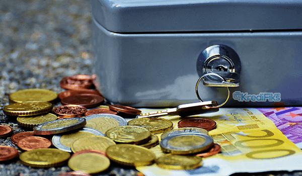 Senetle Borç Para Veren Yerler 2019 Kredi Fiks