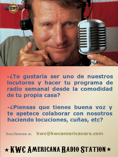 kwcamericanars.com