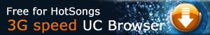 Download UC Medium