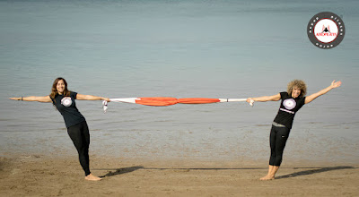 2018-comeca-com-novas-formacoes-aeropilates-cursos-curso-certificacao-brasil-portugal-rio-brasilia-sao-paulo-brasilia-horizonte-exercicio-beleza-bemestar-columpio-balanco-gimastica-formacao-professores-hamac-aerial-yoga-fitness-aerien