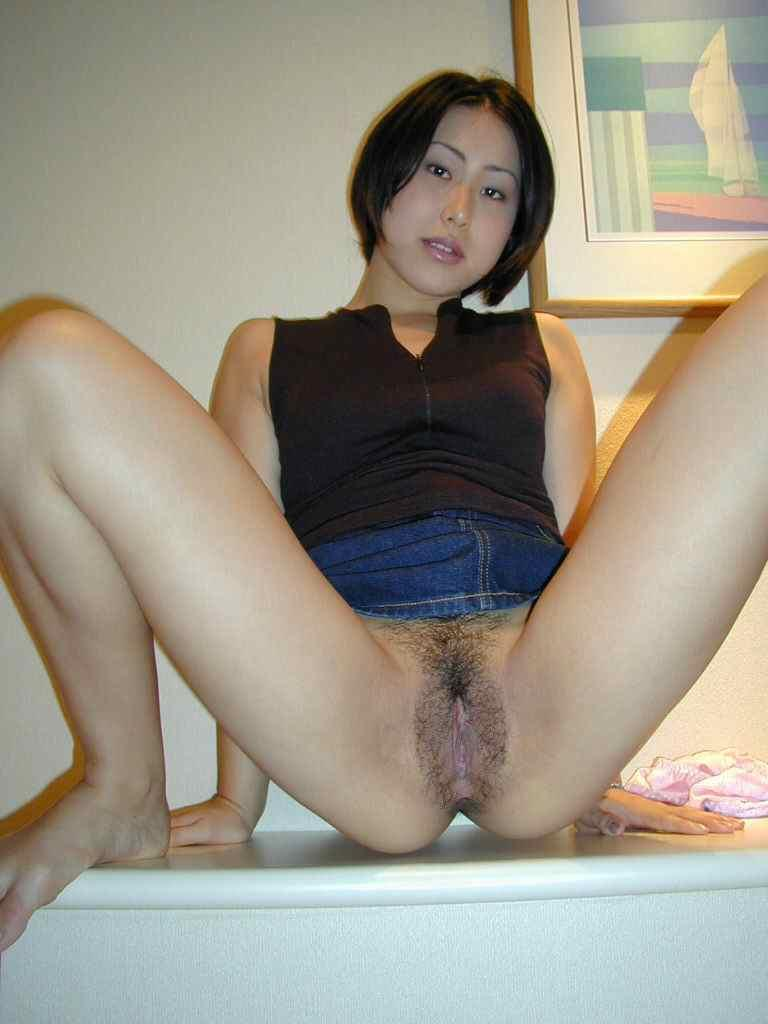 Asian thai girl porn