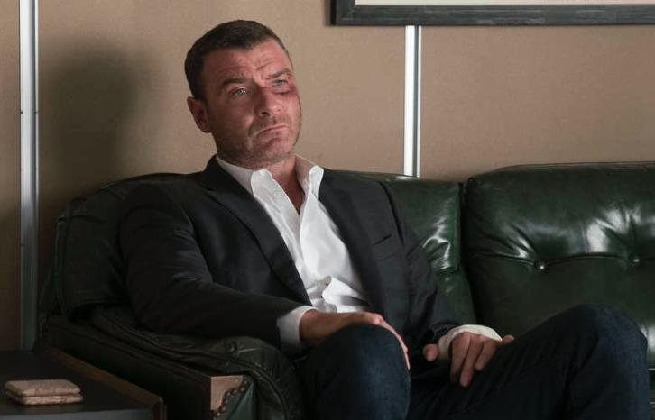 Ray Donovan - Episode 5.11 - Michael - Promo, Sneak Peeks, Promotional Photos & Synopsis