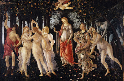 https://it.wikipedia.org/wiki/Primavera_(Botticelli)