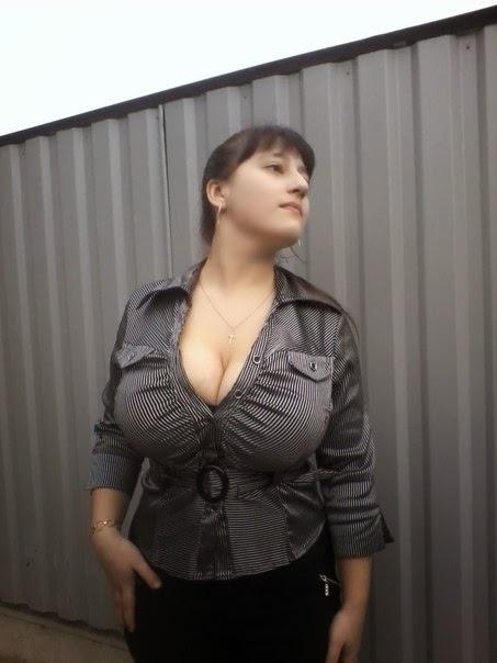 Women Olga Russian Women 78