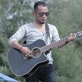 Lirik Lagu Samo Samo Cinto - Poppy Purnama
