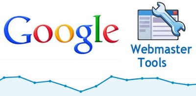 Cara agar blog cepat terindex oleh google