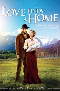 Watch Love Finds A Home Online Free in HD