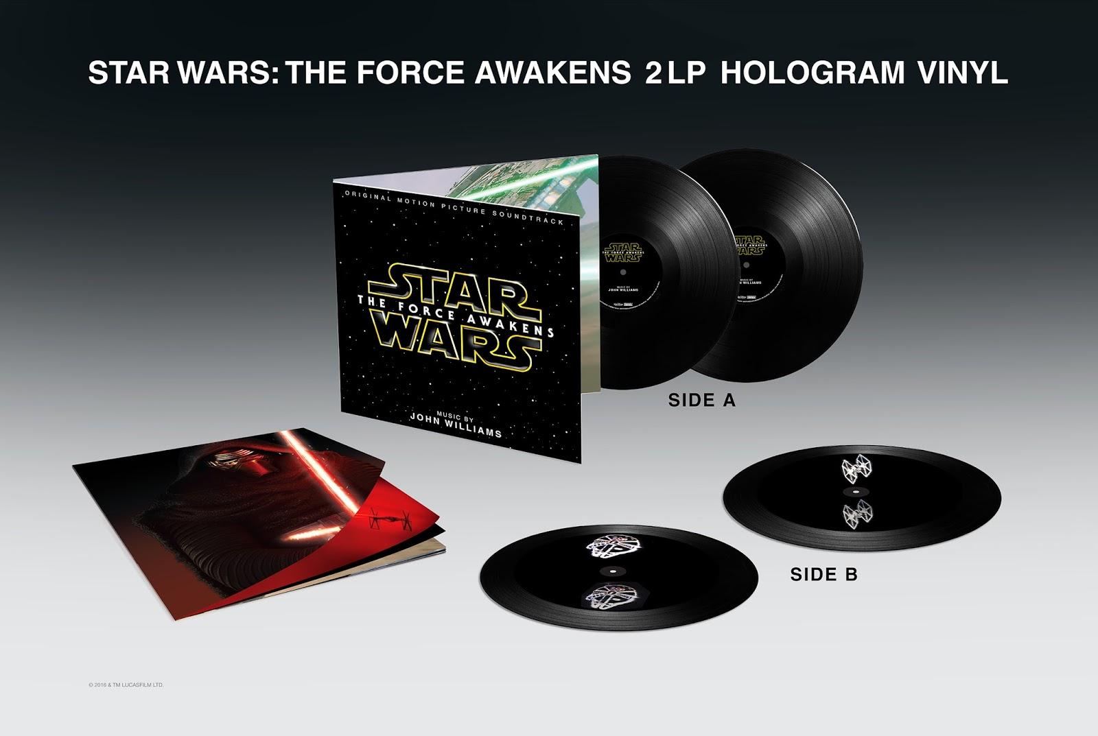 Online Holographic Vinyl Lettering Australia