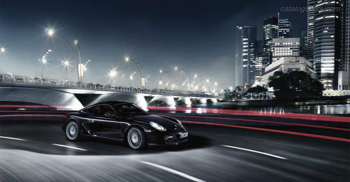 صور سيارة بورش كايمان 2012 - اجمل خلفيات صور عربية بورش كايمان 2012 - Porsche Cayman Photos Porsche-Cayman_2012_800x600_wallpaper_06.jpg