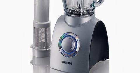 Harga Blender Philips Terbaru Di Surabaya Kata Baca O