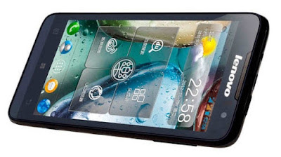 Lenovo P770 Specifications - LAUNCH Announced 2012, November DISPLAY Type  IPS LCD capacitive touchscreen, 16M colors Size 4.5 inches (~62.6% screen-to-body ratio) Resolution 540 x 960 pixels (~245 ppi pixel density) Multitouch Yes BODY Dimensions 133 x 67 x 11.9 mm (5.24 x 2.64 x 0.47 in) Weight 161 g (5.68 oz) SIM Dual SIM (Mini-SIM, dual stand-by) PLATFORM OS Android OS, v4.1 (Jelly Bean) CPU Dual-core 1.2 GHz Cortex-A9 Chipset Mediatek MT6577 GPU PowerVR SGX531u MEMORY Card slot microSD, up to 32 GB (dedicated slot), 8 GB included Internal 4 GB, 1 GB RAM CAMERA Primary 5 MP, autofocus, LED flash Secondary VGA Features Geo-tagging, touch focus Video Yes NETWORK Technology GSM / HSPA 2G bands GSM 900 / 1800 / 1900 - SIM 1 & SIM 2 3G bands HSDPA 2100 Speed HSPA GPRS Yes EDGE Yes COMMS WLAN Wi-Fi 802.11 b/g/n, hotspot GPS Yes, with A-GPS USB microUSB v2.0 Radio FM radio Bluetooth Yes FEATURES Sensors Accelerometer, proximity Messaging SMS(threaded view), MMS, Email, Push Mail, IM Browser HTML Java No SOUND Alert types Vibration; MP3, WAV ringtones Loudspeaker Yes 3.5mm jack Yes  - Active noise cancellation with dedicated mic BATTERY  Removable Li-Ion 3500 mAh battery Stand-by Up to 644 h Talk time Up to 29 h Music play  MISC Colors Black  - MP4/WMV/H.264 player - MP3/WAV/WMA/eAAC+ player - Photo/video editor - Document viewer