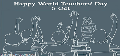 Teacher-quotes-Quotes-on-teachers-day-English