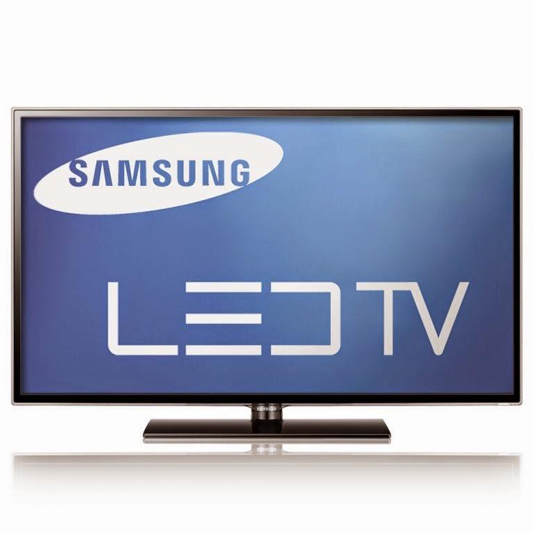 Harga Tv Led Samsung Paling Baru Dan Terbaik Wfais Com