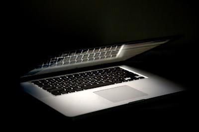 laptop-at-night