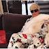 Kim Kardashian Talks Kris Jenner's Wig, Should Momager Go Blonde Or Embrace Silver Hair?