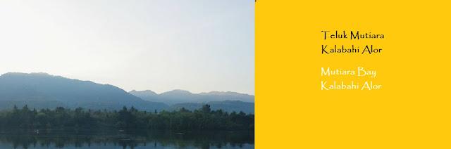 http://ketutrudi.blogspot.co.id/2018/02/menikmati-keindahan-panorama-teluk.html