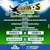 Abertura da XXI Copa Interbairros acontece neste sábado (1º) no Estádio Correão