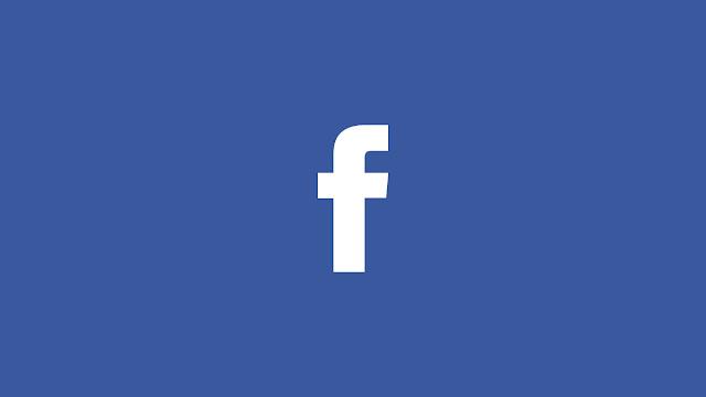 O Facebook suspendeu cerca de 200 aplicativos de terceiros, depois que uma investigação descobriu o uso indevido de dados dos usuários.