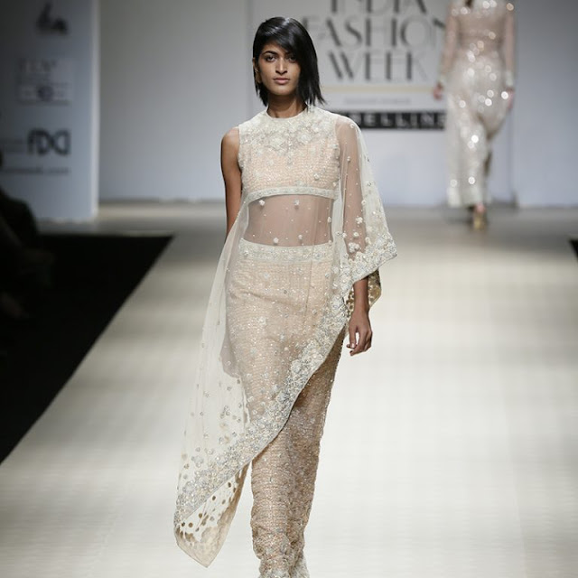 Huemn, Ikai by Ragini Ahuja, Ilk, Ashima Leena, Rabani & Rakha, Siddartha Tytler, Anupamaa by Anupama Dayal, Kavita Bhartia, Sanchita, Gauri & Nainika, Malini Ramani ,Rohit Gandhi and Rahul Khanna,Amazon India Fashion Week SS17 Day 3, thisnthat,Amazon India Fashion Week, delhi fashion blogger, fashion trends 2016, latest fashion trends 2016, beauty , fashion,beauty and fashion,beauty blog, fashion blog , indian beauty blog,indian fashion blog, beauty and fashion blog, indian beauty and fashion blog, indian bloggers, indian beauty bloggers, indian fashion bloggers,indian bloggers online, top 10 indian bloggers, top indian bloggers,top 10 fashion bloggers, indian bloggers on blogspot,home remedies, how to