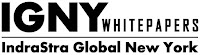 IGNY White Papers