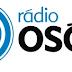 Ouvir a Rádio Osório AM 750 de Osório RS Ao Vivo e Online