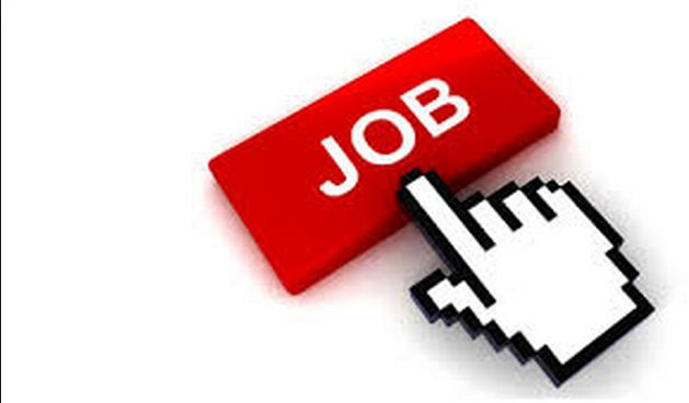 Jobs In Tanzania Director Monitoring And Evaluation Job At Fhi 360 Tanzania Jobs In Tanzania