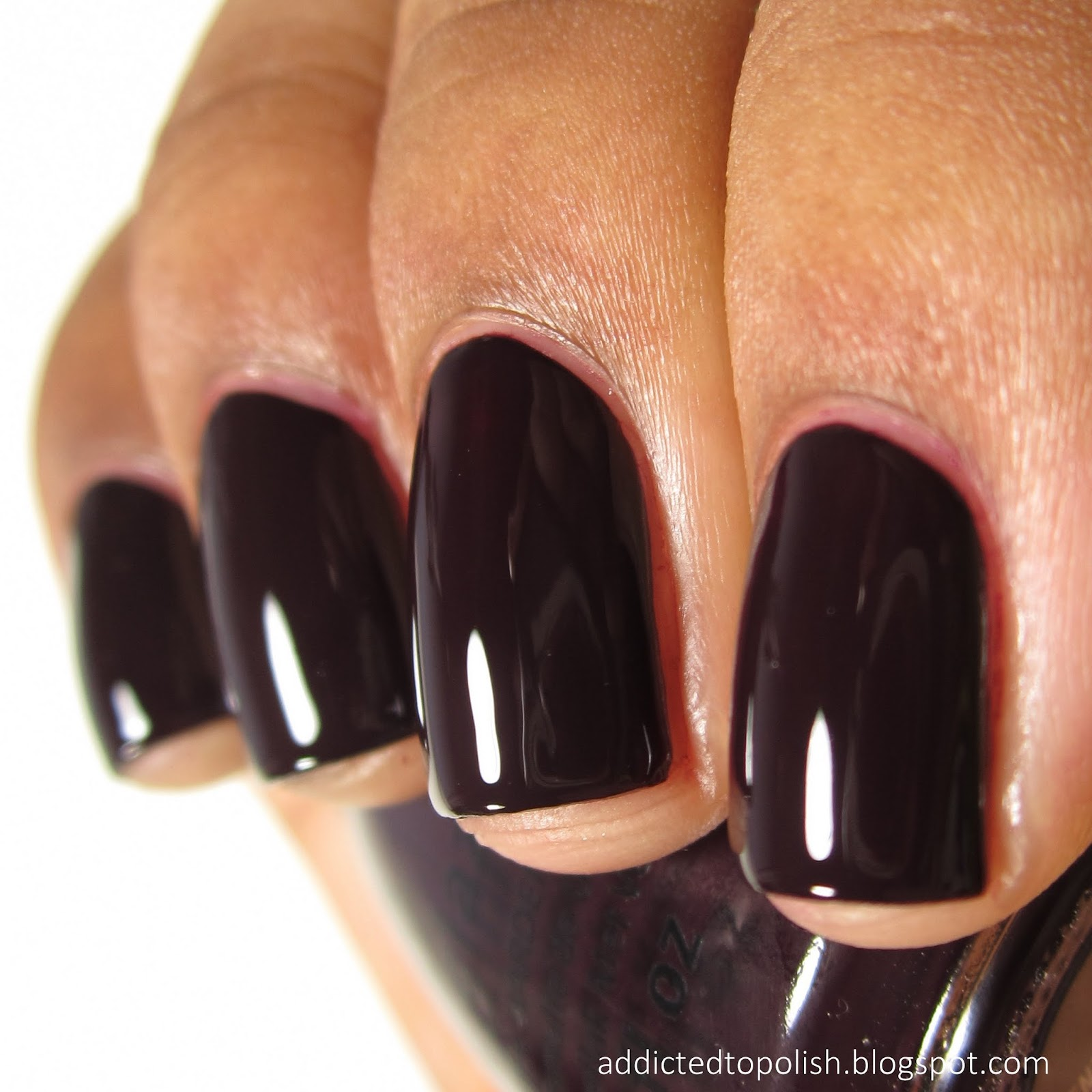 china-glaze-evening-seduction