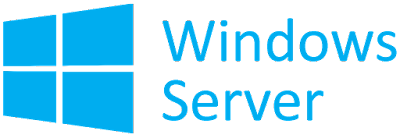 Windows Server Administration Training Institutes inwards Bangalore Windows Server Administration Training Institutes inwards Bangalore