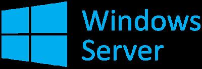 Windows Server Administration Trainings