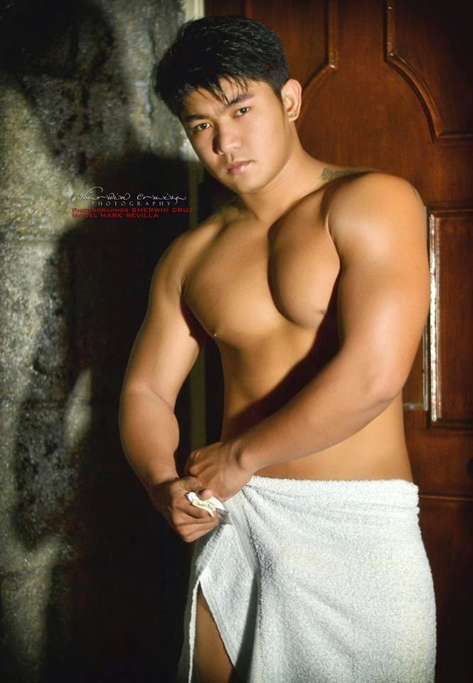 gabby concepcion naked penis