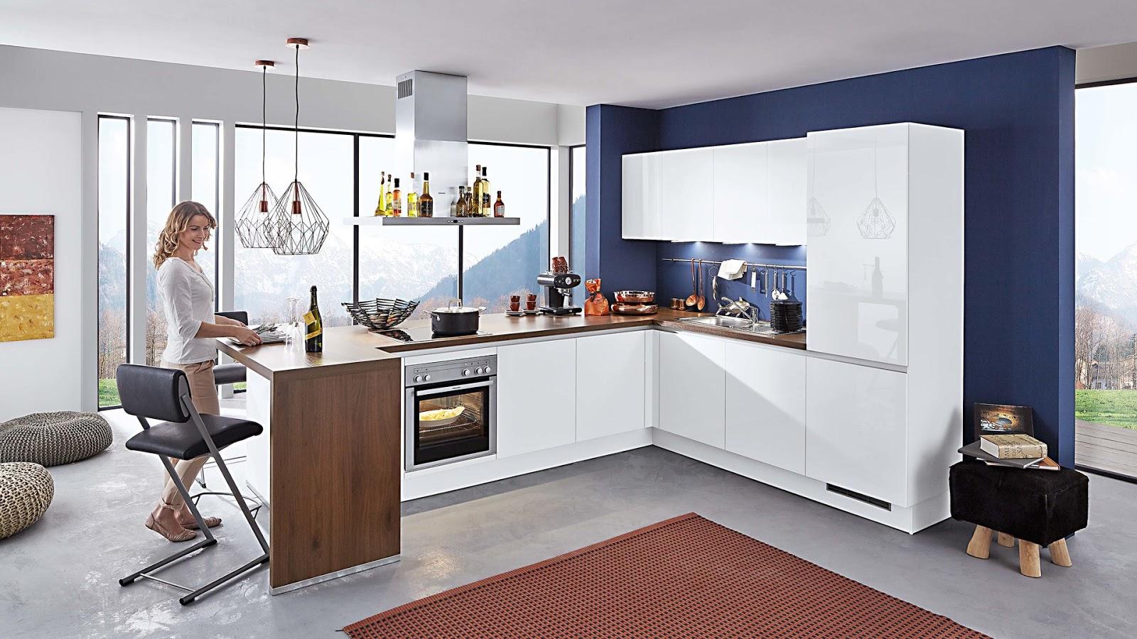 küchen aktuell lübeck verkaufsoffener sonntag - Home Creation