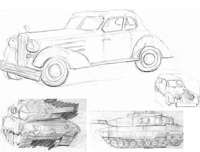 [Image: Vehicles.png]