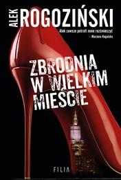 http://lubimyczytac.pl/ksiazka/4860495/zbrodnia-w-wielkim-miescie