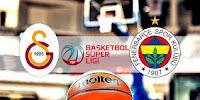 Fenerbahçe Beko - GalatasarayCanli Maç İzle 08 Mayis 2019