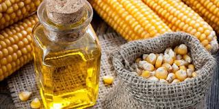 corn-oil,www.healthnote25.com