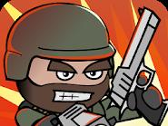 Download Doodle Army 2 : Mini Militia v4.2.6 Apk