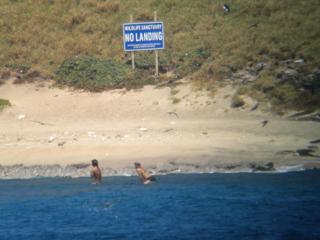 Molokai nudebeach Nude Photos 79